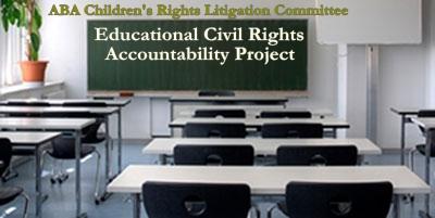 1334392_classroom_400.CRLC.ABA